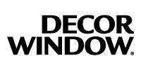 Decor Window